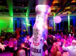 בובות אלכוהול